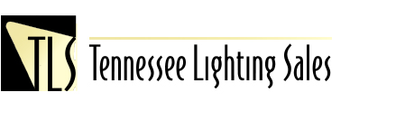 Tennessee Lighting Sales